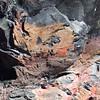 Obsidian Flow Trail (31)