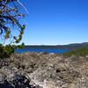 Obsidian Flow Trail (18)