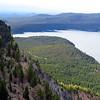Paulina Peak Overlook (16)