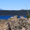 Obsidian Flow Trail (20)