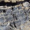 Obsidian Flow Trail (30)