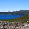 Obsidian Flow Trail (23)