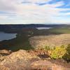 Paulina Peak Overlook (17)