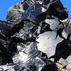 Obsidian Flow Trail (34)