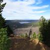 Paulina Peak Overlook (14)