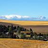 Sherman County RV Park, Oregon (14)