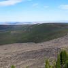 Paulina Peak Overlook (15)