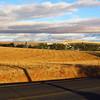 Sherman County RV Park, Oregon (15)