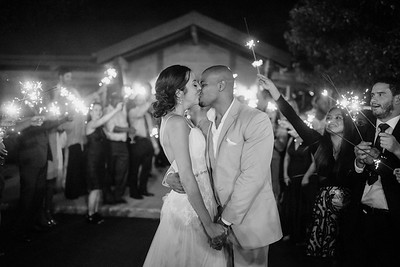 mapleside farm wedding