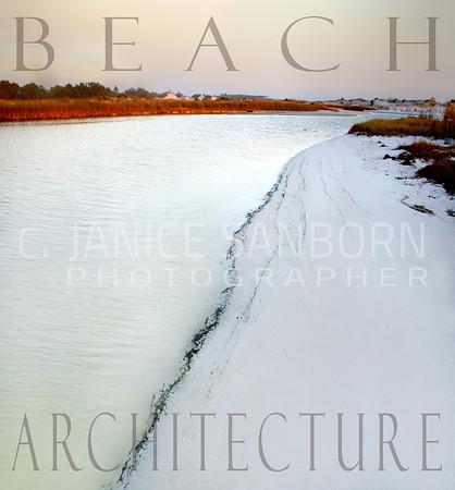 Beach Architecture 5