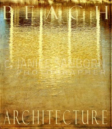 Beach Architecture 4