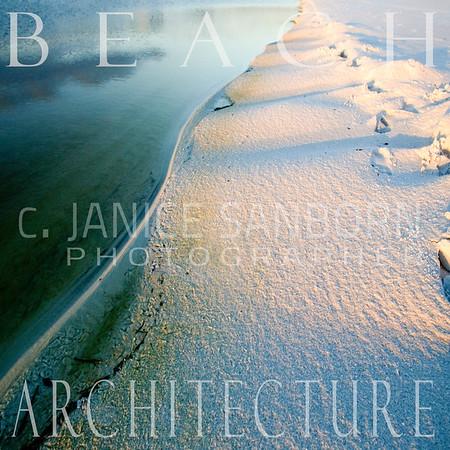 Beach Architecture 6