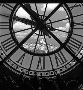 20150621-clock2-Edit-Edit