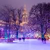 Wiener Eistraum (Vienna Ice World)