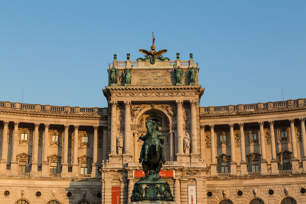 Austrian National Library