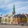 Buildings and architecture in Copenhagen