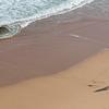 Mareto Beach