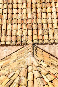 Roof Tiles 3