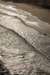 Mareto Beach, Sagres, Portugal