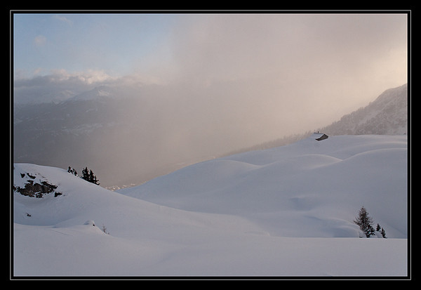 Crans Montana December 2009<br /> <br /> Gear : Canon 40D and Canon efs 18-200 IS