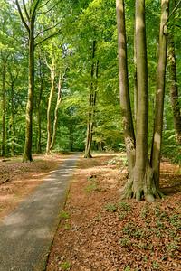 Oosterbeek, NL