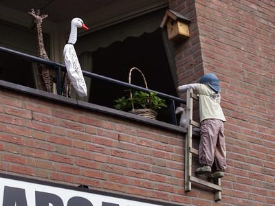 Barneveld, NL
