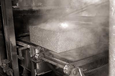 Cork Factory