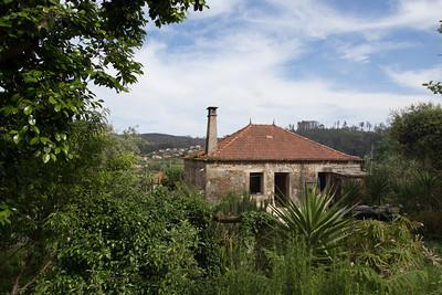 Palme, Portugal