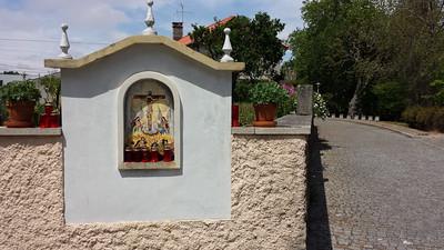 Forjães, Esposende, Portugal