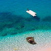 Crystal-clear Croatia