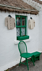 Innismore Cottage