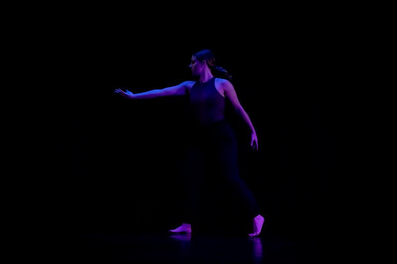 20191206_student_choreography_showcase-66.jpg