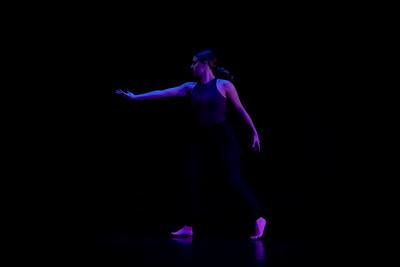 20191206_student_choreography_showcase-66