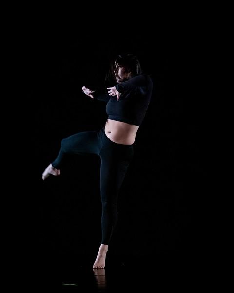 20191206_student_choreography_showcase-134