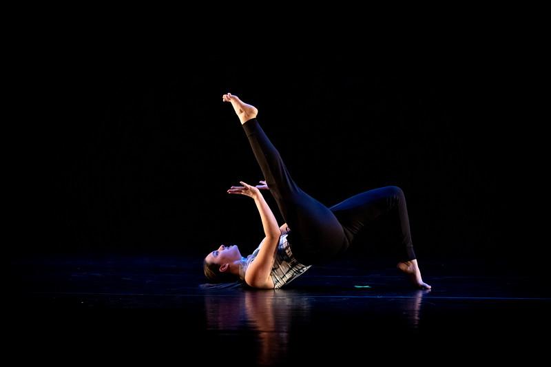 20191206_student_choreography_showcase-166.jpg