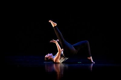 20191206_student_choreography_showcase-166