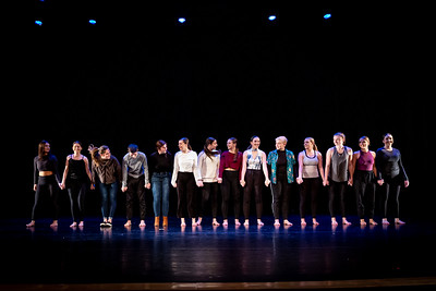 20191206_student_choreography_showcase-202