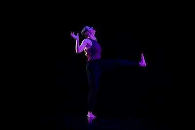 20191206_student_choreography_showcase-62