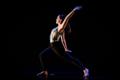 20191206_student_choreography_showcase-164
