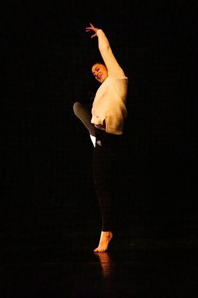 20191206_student_choreography_showcase-11.jpg