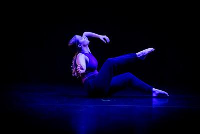 20191206_student_choreography_showcase-75