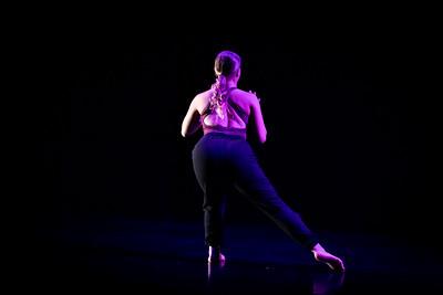 20191206_student_choreography_showcase-60