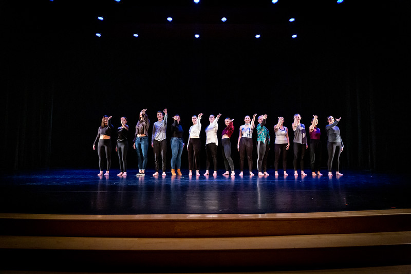 20191206_student_choreography_showcase-218.jpg