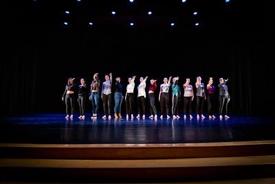 20191206_student_choreography_showcase-218