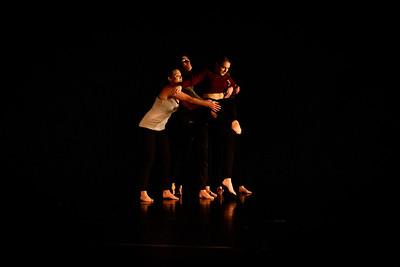 20191206_student_choreography_showcase-180