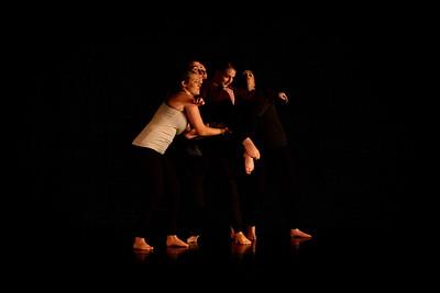 20191206_student_choreography_showcase-179