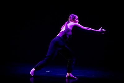 20191206_student_choreography_showcase-59