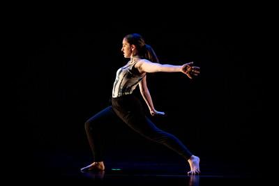 20191206_student_choreography_showcase-165