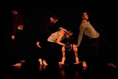 20191206_student_choreography_showcase-184