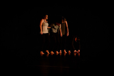 20191206_student_choreography_showcase-178